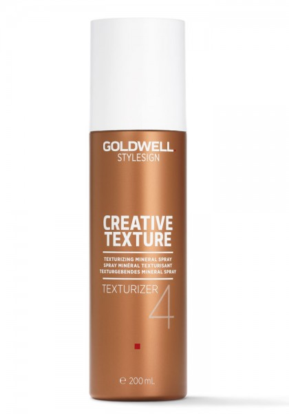 StyleSign Creative Texture Texturizer