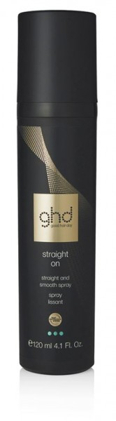 ghd straight on straight & smooth Spray