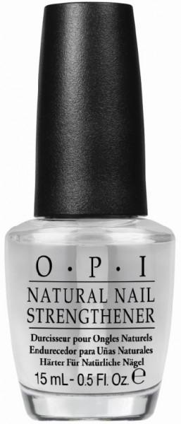 Natural Nail Strengthener 15ml