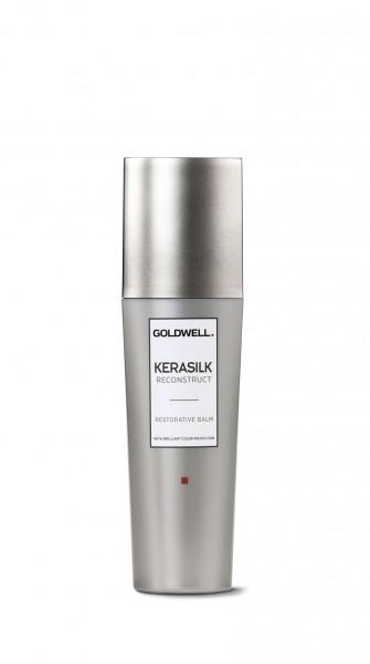 Kerasilk Reconstruct Restorative Balm, 75 ml