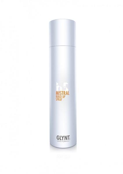 Mistral Build Up Spray