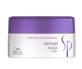 SP Repair Mask, 400 ml