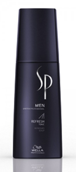 Men Refresh Tonic