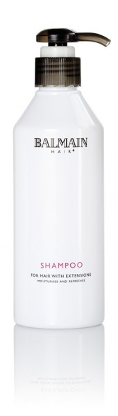 Balmain Hair Shampoo, 250 ml