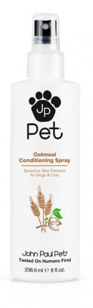 Oatmeal Conditioning Spray