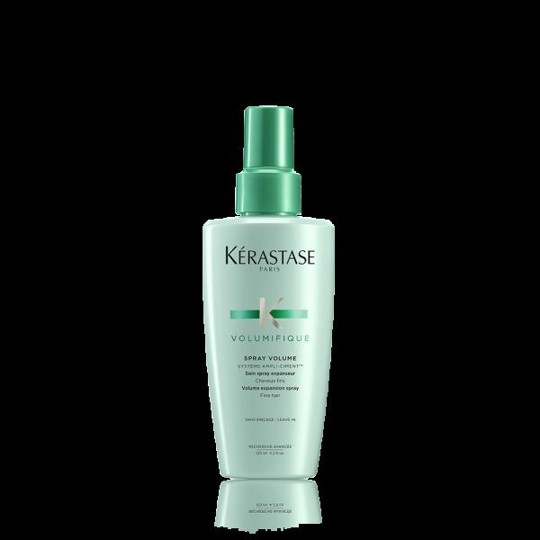 Kérastase Volumifique Spray Volume 150ml