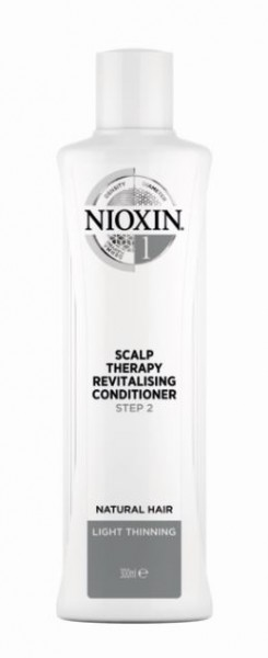Scalp Conditioner 1