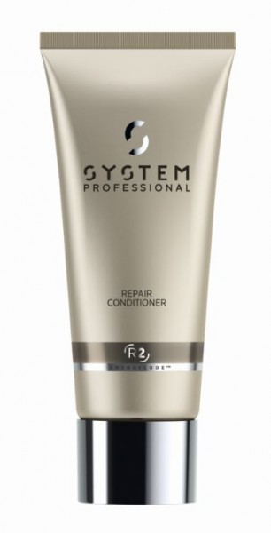 SP Repair Conditioner