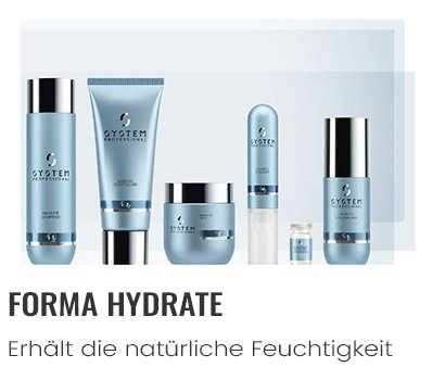 SP Energycode Forma Hydrate