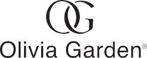 Olivia Garden