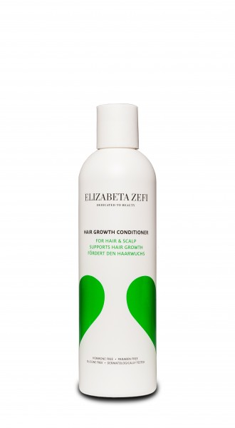 Hair Growth Conditioner 250ml