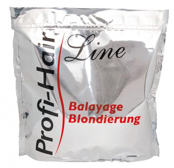 Balayage Blondierung 0,45kg