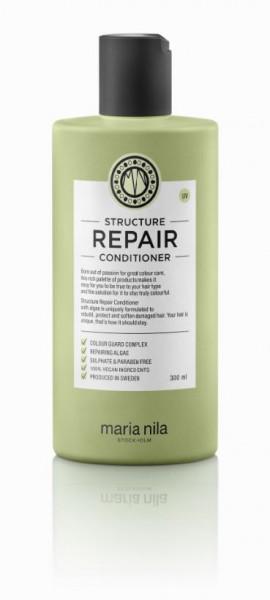 Structure Repair Conditioner