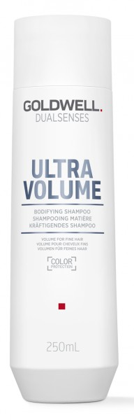 Dualsenses Ultra Volume Shampoo