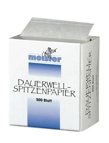 Dauerwell-Spitzenpapier 500 Blatt