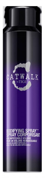 CATWALK Bodifying Spray, 240 ml