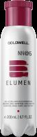 Elumen Cools