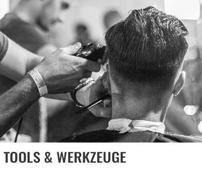 Tools-und-werkzeuge-für-Männerpflege-und-styling