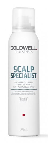 Dualsenses Anti Hair Loos Spray