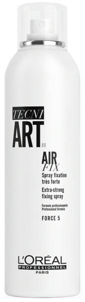 Techni.Art Air Fix