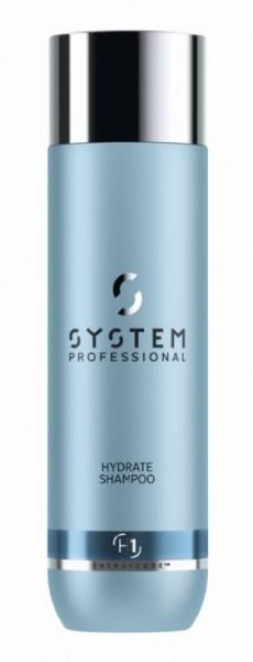 SP Hydrate Shampoo