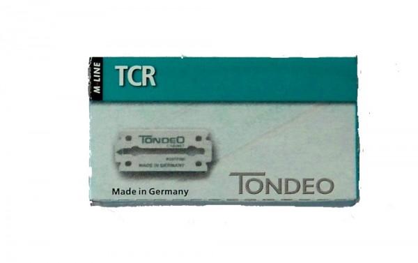 TCR Klingen