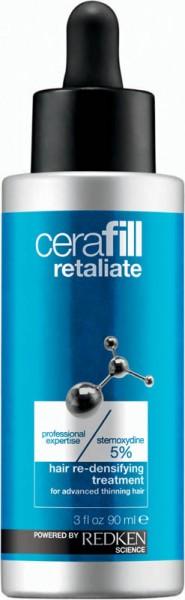 Redken Cerafill Retaliate Stemoxdydine, 90 ml