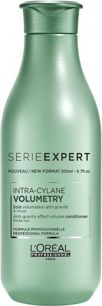 Serie Expert Volumetry Conditioner