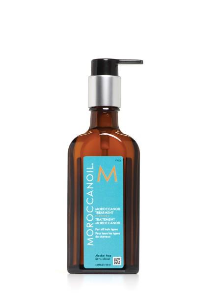 Moroccanoil Haaröl Sondergröße