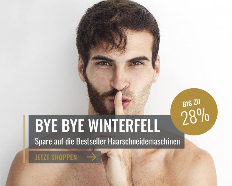 Haarschneidemaschinen Aktionspreis