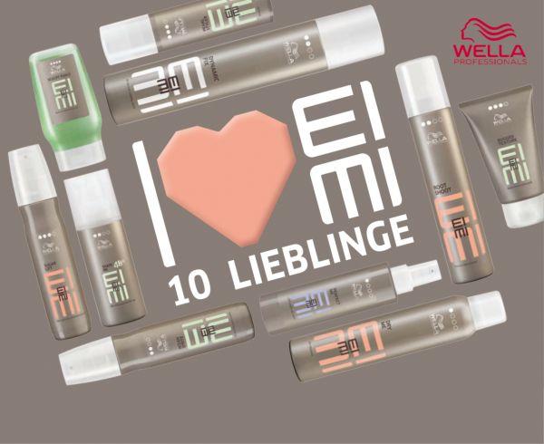 EIMILieblinge_980x800px