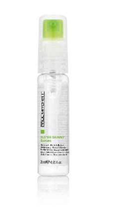 Smoothing Super Skinny Serum 25ml