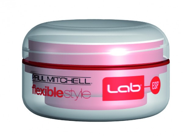 Paul Mitchell Flexible Style Lab ESP, 50 g