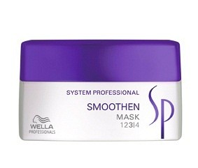 SP Smoothen Mask, 200 ml