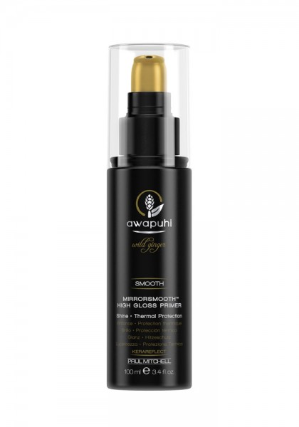 Awapuhi Mirrorsmooth High Gloss Primer 100ml