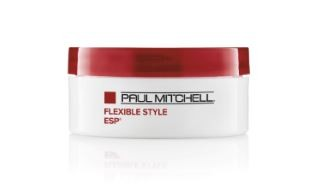 Flexible Style Lab ESP