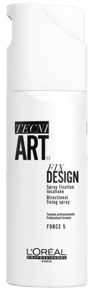 Techni.Art Fix Design