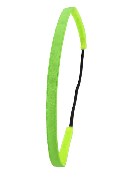 IvyBands Haarband, 1 cm