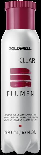 Elumen Clear