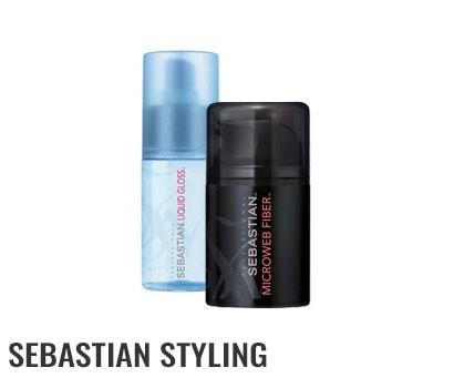 Sebastian Haar Styling