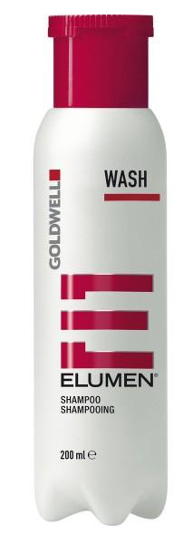 Elumen Wash, 250 ml