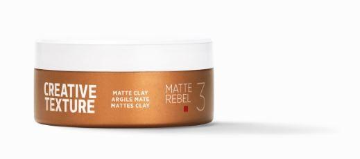 StyleSign Creative Matte Rebel 75 ml